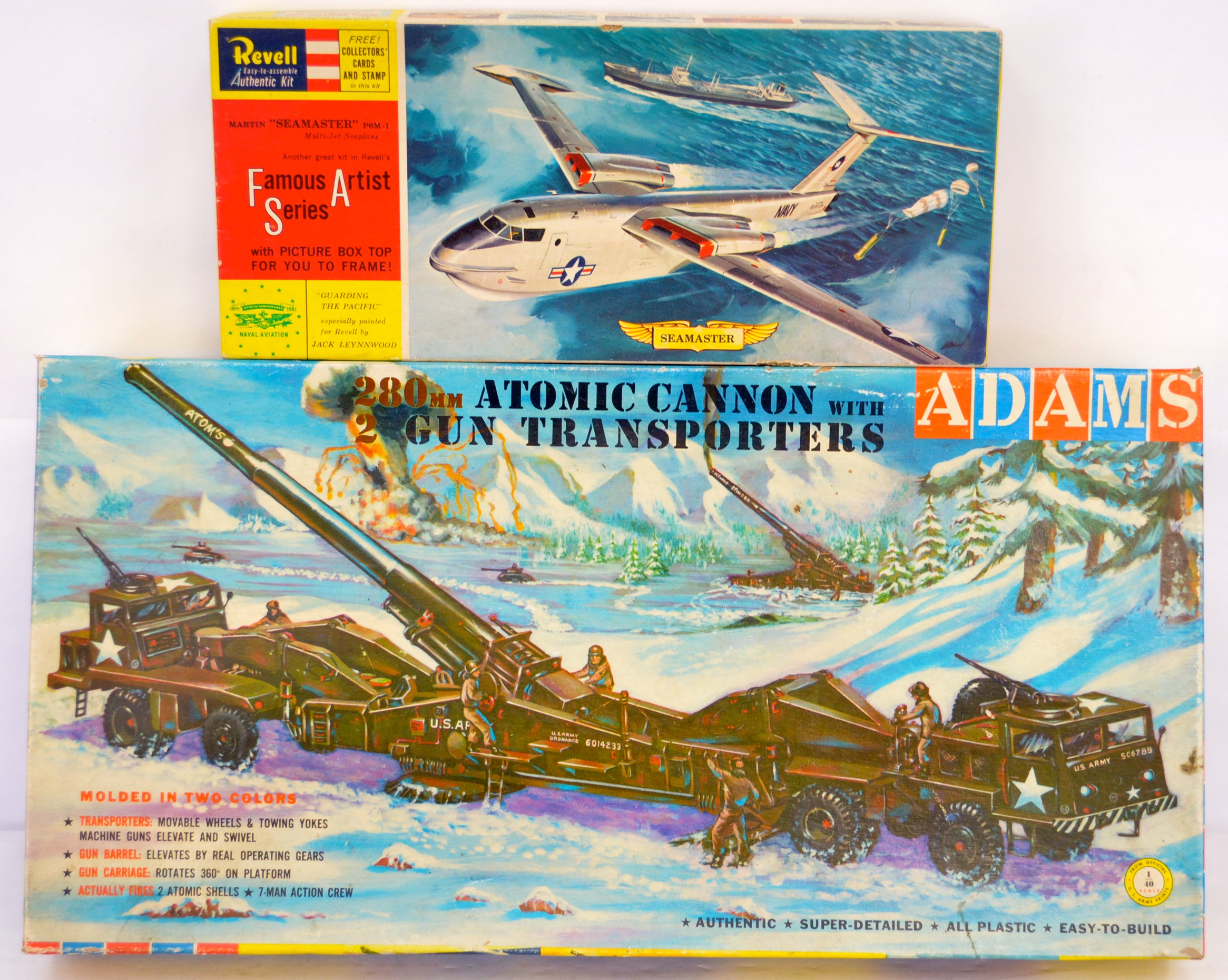 military models  u0026 airplanes plus waterline ships  u2013 toys trains and other old stuff