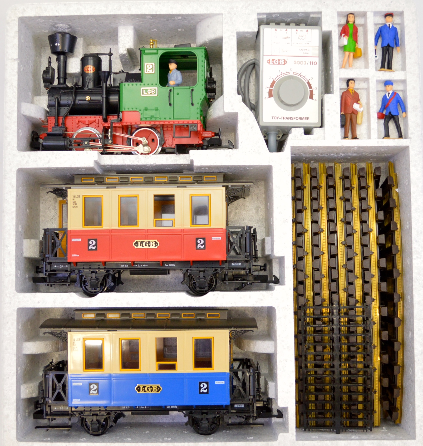 Lgb G Scale Lionel O Gauge Trains Amp Accessories And More