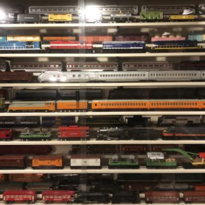 Incredible Lionel Prewar / Postwar Trains And Toys 2 Day Sale
