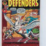 Defenders4