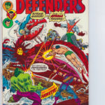 Defenders7